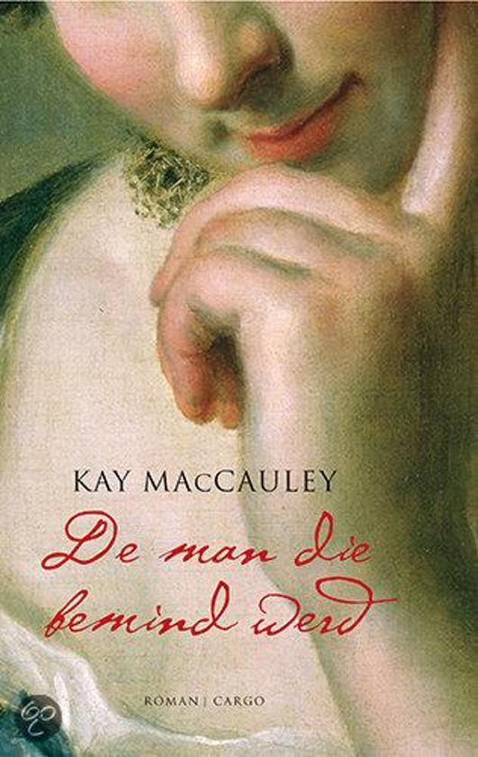 De Pestheilige - Kay Maccauley |