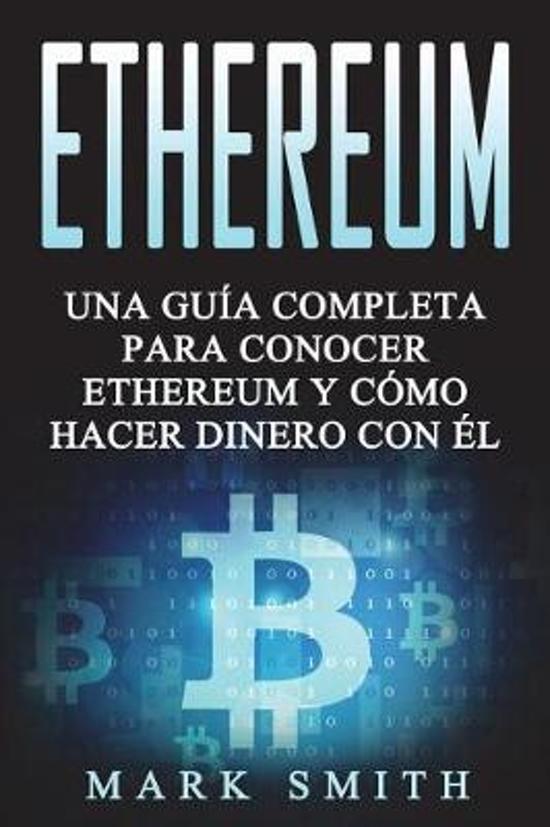 Ethereum Spanish