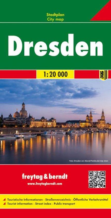 FB Dresden