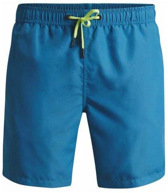 Zwembroek Heren Bjorn.Bol Com Bjorn Borg Loose Shorts Seasonal Solids Heren Zwembroek