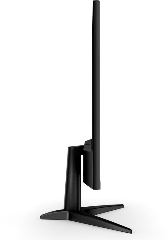 AOC 27B1H - Full HD IPS Monitor