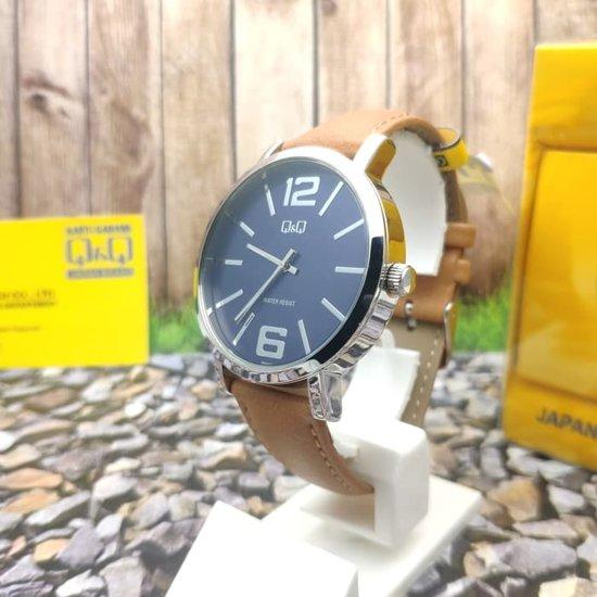 Heren horloge van het merk Q&Q Q892J312Y