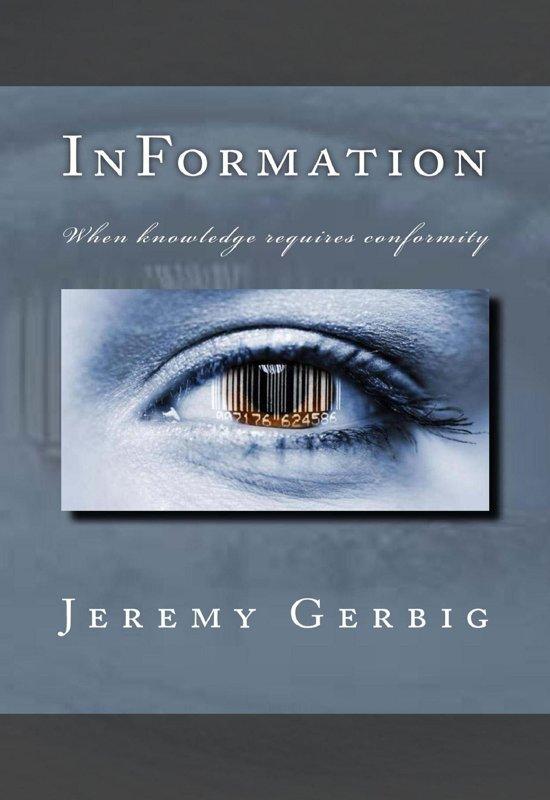 InFormation: When Knowledge Requires Conformity