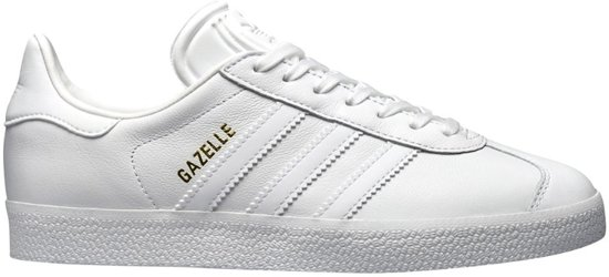 adidas gazelle heren 43