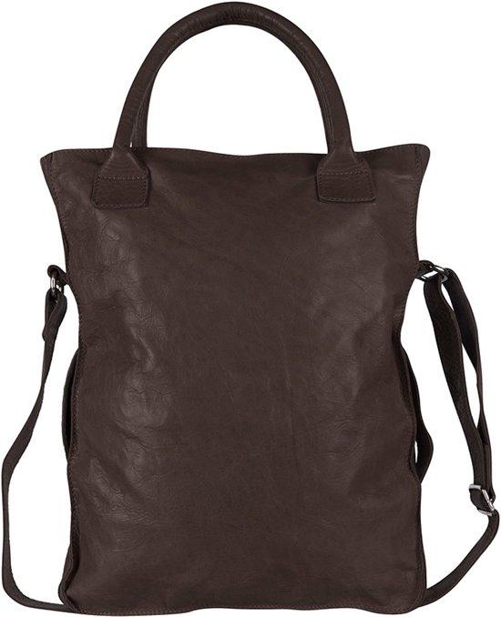 handtassen Cowboysbag dover Cowboysbag handtassen dover bruin bruin Cowboysbag OkTlPZuwXi