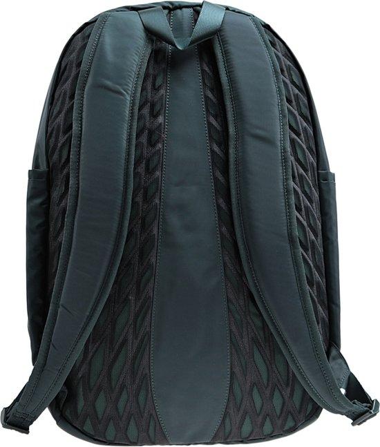 Ba5241 Backpack MaatOne Eu Auralux Size 364UnisexGroenRugzak Nike 9YWDI2EH