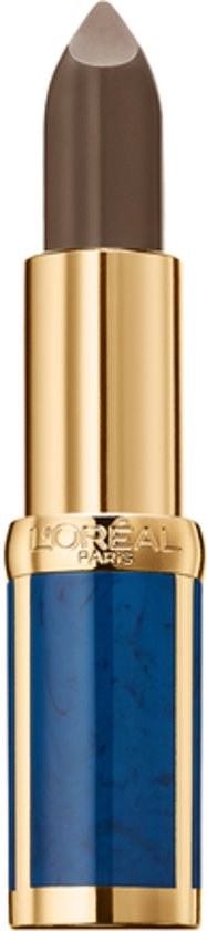 L'Oréal Paris Color Riche x Balmain Lippenstift - 902 Legend - LIMITED EDITION