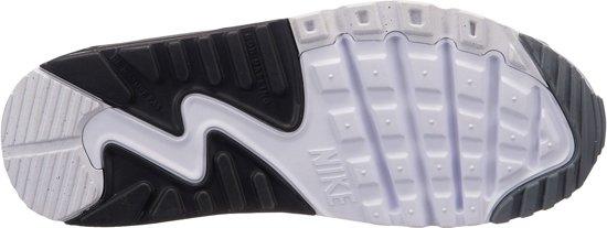   Nike Air Max 90 Mesh (GS) Sneakers Maat 38