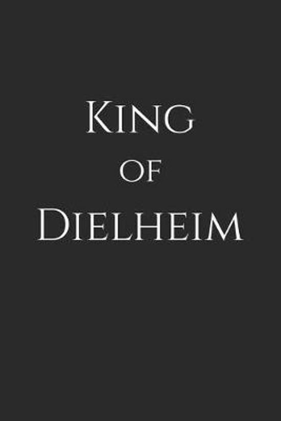 Dielheim: Notizen, Spr�che, Erinnerungen aus deiner Stadt - Notizblock A5 120 Seiten zum Festhalten und Nachlesen von Ideen, Eri