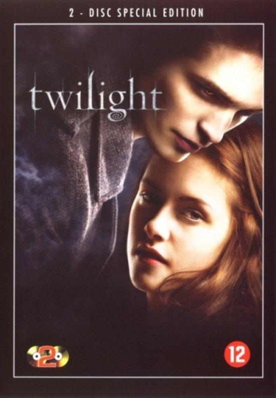 Afbeelding van Twilight (Special Edition)