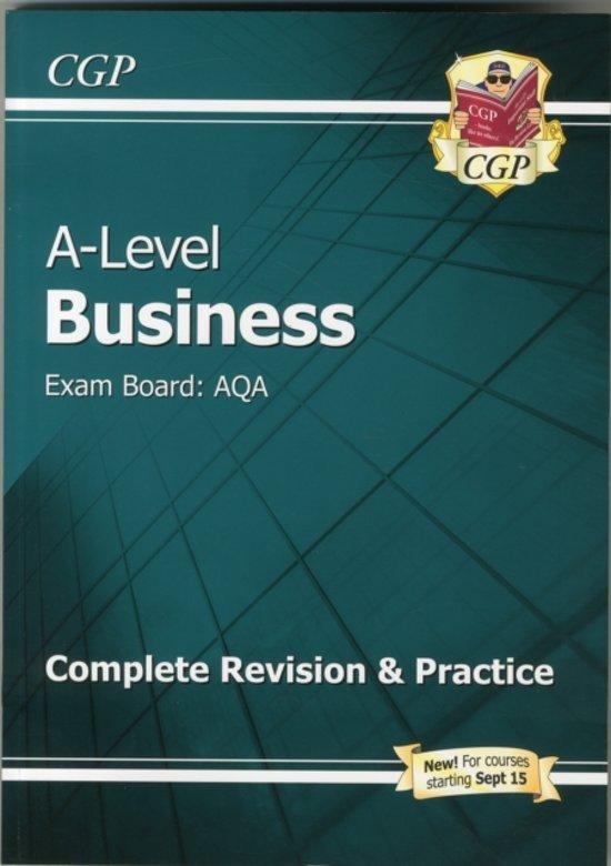 tutor2u buss1 business plan