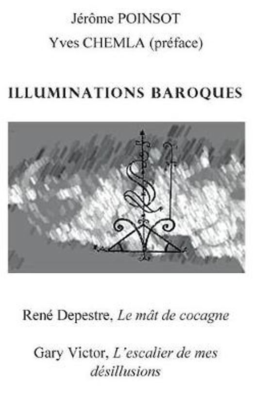 Illuminations Baroques