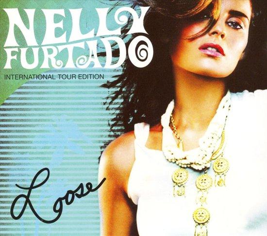 Loose (Ltd Tour Edition)