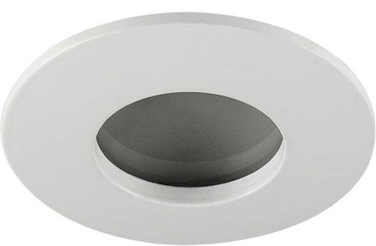 Philips IP44 LED inbouwspot - Iris
