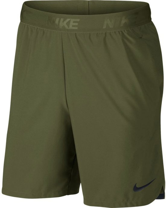 32e1b56c3 Sportkleding Nike Flex   Globos' Giftfinder