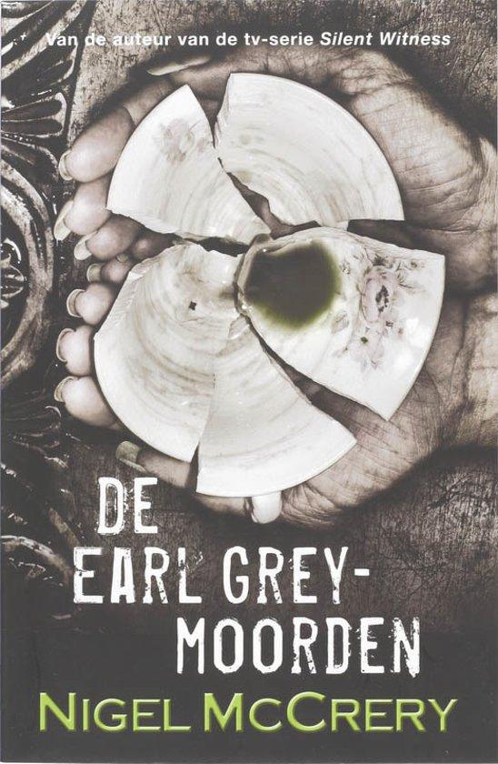 De Earl Grey Moorden Download Pdf Nigel Maccrery Pacserealche