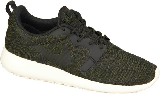 nike roshe run dames maat 40