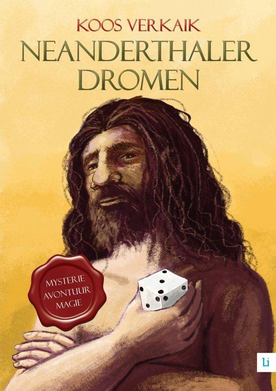 Neanderthaler dromen