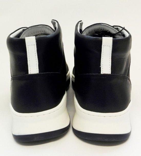 Leren Morato Maat 42 Donkerblauwe Sneakers Antony FH0xqzS