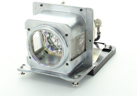 Sanyo POA-LMP113 / 610-336-0362 Beamerlamp