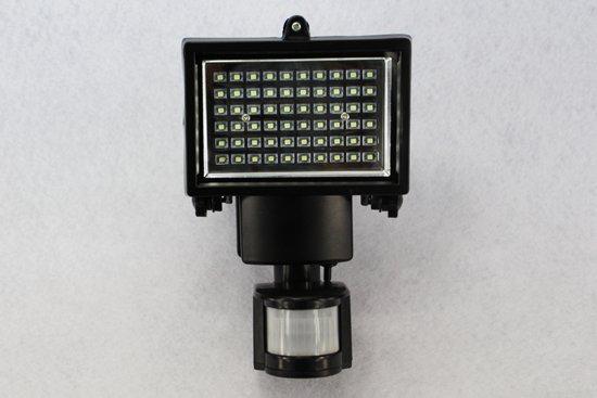 Lampen Voor Buiten : Messing buiten verlichting messing scheeps lampen antiek