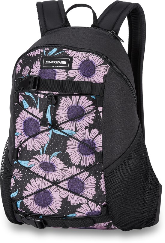 040ba705ad321 Dakine WONDER 15L Rugzak-NIGHTFLOWE