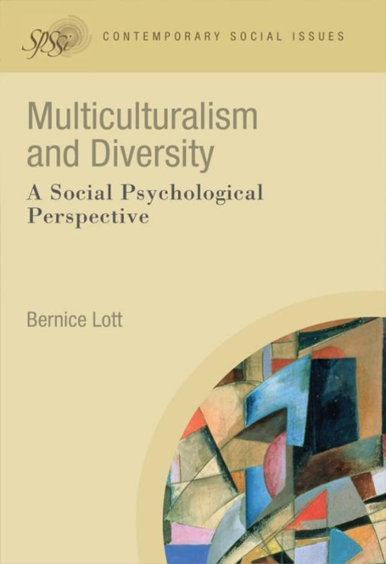 diversity and multiculturism Pacific values cultural diversity in our increasingly mobile and global world, understanding individuals and beliefs from many cultures has become a necessity of life.