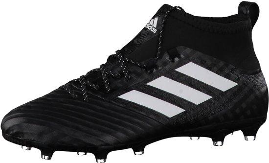 Adidas - Ace 17,2 Soccer Fg - Unisexe - Football - Blanc - 42