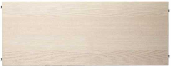 String legplank - Essen - 58 x 20 cm