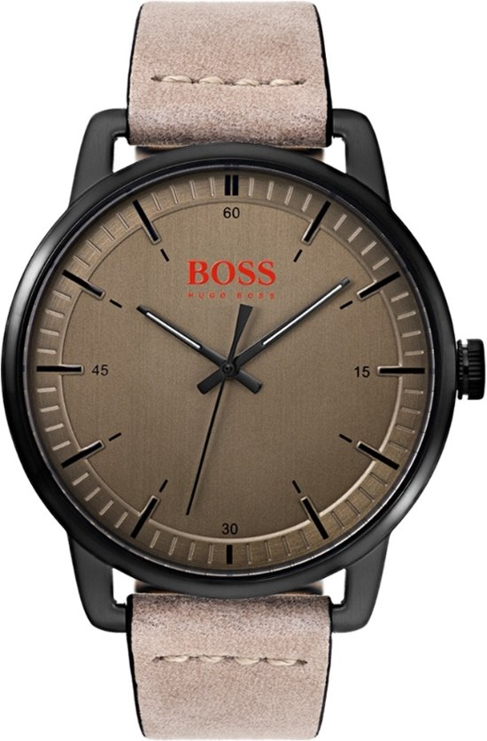 Boss Orange Stockholm HO1550073