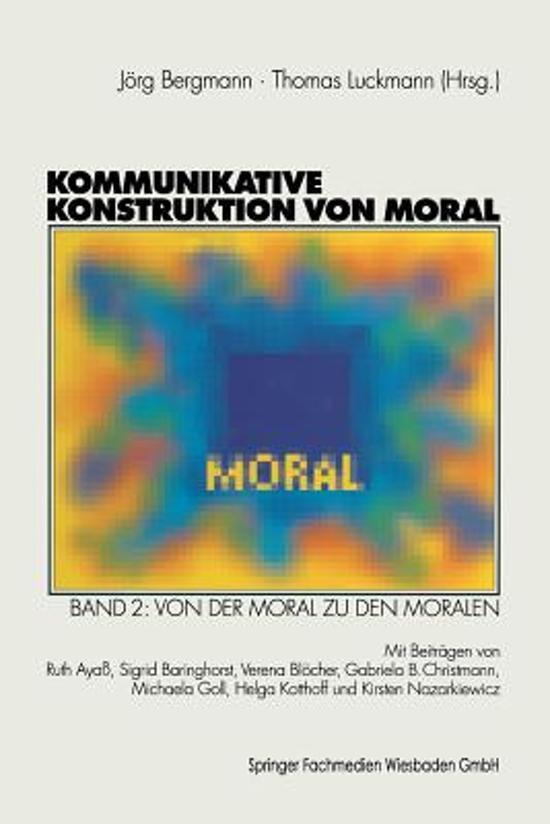 Moral Equilibrium - Ethics Unwrapped | 824x550