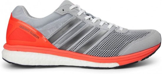 adidas boston boost 6 heren