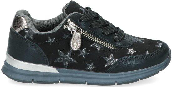 e0cea8e7545 bol.com   Sprox sneaker - Meisjes - Maat: 33 -
