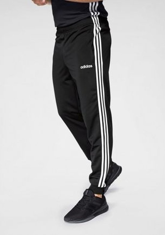 | adidas Essentials 3 Stripes trainingsbroek heren