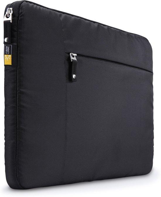 Case Logic TS113K - Laptop Sleeve - 13 - 14 inch