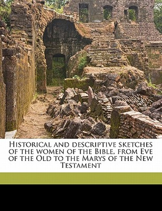 a literary analysis of the mythology in the old testament