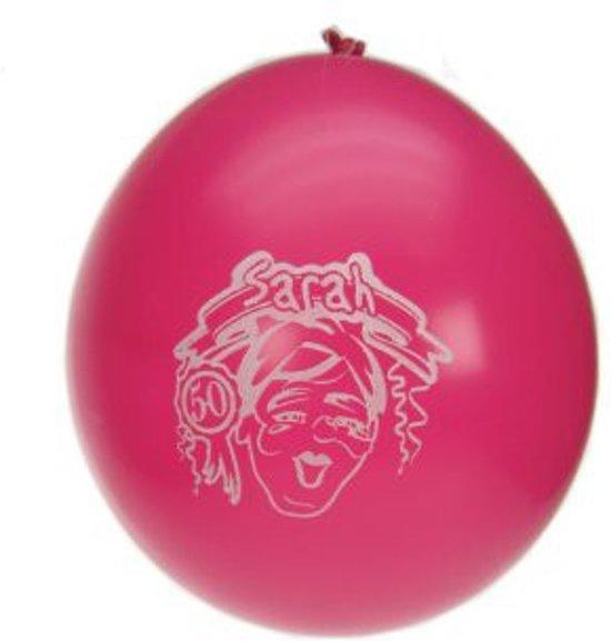feestballon