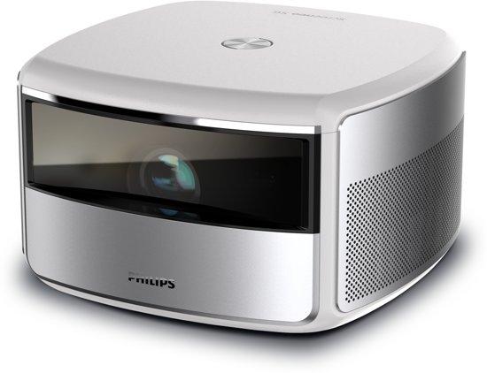 Philips Screeneo S6 - 4K Beamer