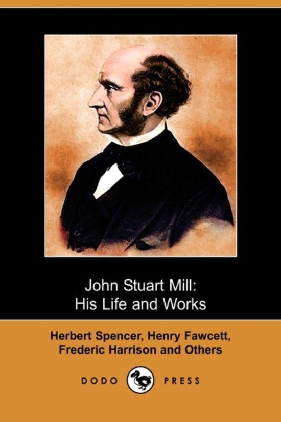 opinion of john stuart mill and feinberg on legal liberalism