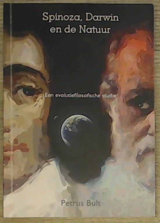 Spinoza, Darwin en de natuur