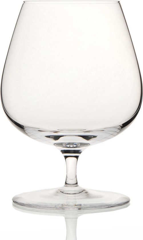 ROGASKA 1665 - AUREA Big Brandy - Set of 2