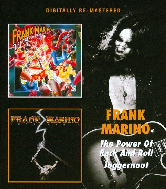Power Of Rock'N'Roll /..