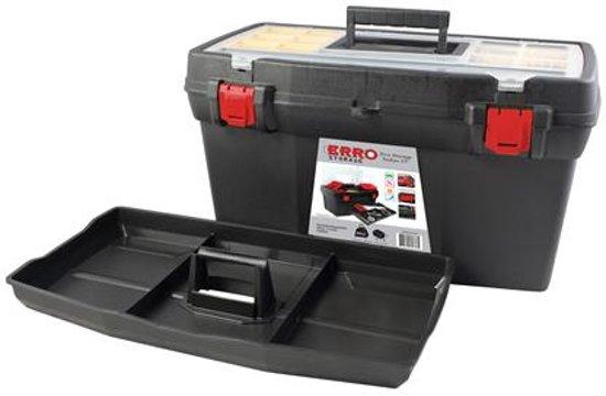 Erro gereedschapskoffer 27 inch, ERRO813765