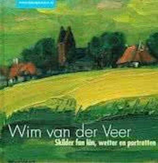 Wim van der Veer