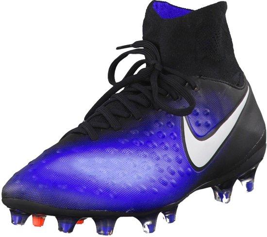 Nike Voetbalschoenen Magista Orden II FG  843812 708  Maat 44,5