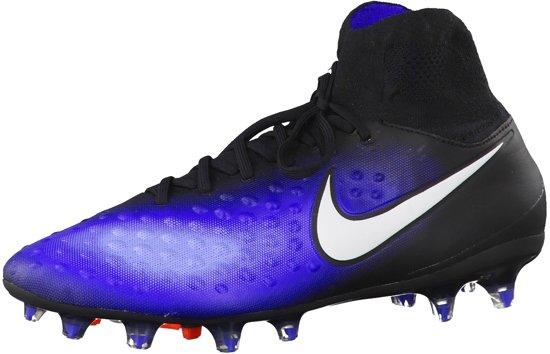   Nike Voetbalschoenen Magista Orden II FG  843812