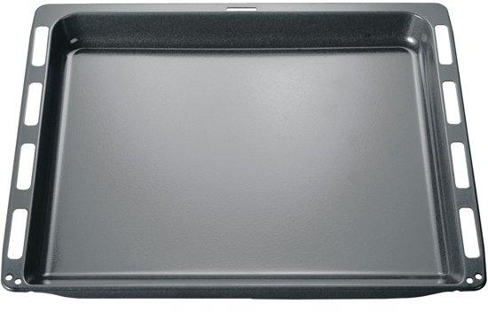Siemens HZ332073 bakplaat