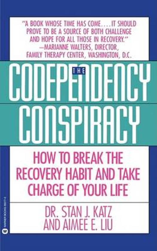 an analysis of codependency Codependency dissertation writing service to help in custom writing a doctorate codependency dissertation for a master's dissertation defense.