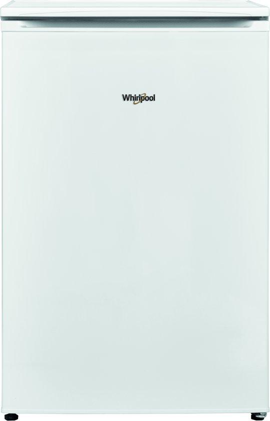 Whirlpool W55ZM 111 W
