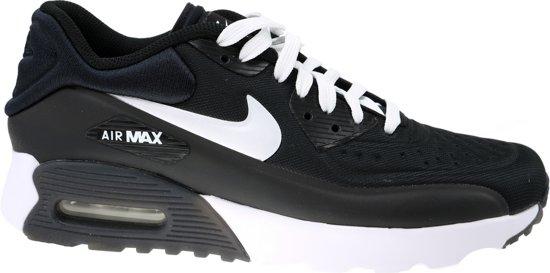 | Nike NIKE AIR MAX 90 ULTRA SE (GS) 844599 001 39